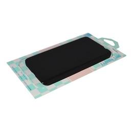 TPU Fashion Case Lumia N535