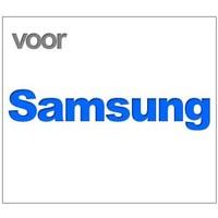 Wholesale Samsung