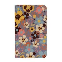 Di-Lian Fiore Galaxy Tab 3 10.1 P5200 Case