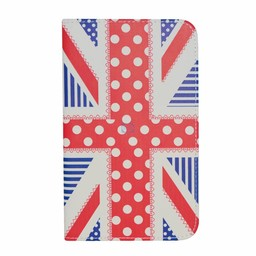 Di-Lian UK Galaxy Tab S 10.5 T800 Case