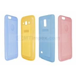 Glitter TPU Case J1 J100
