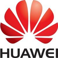 Großhandel mit Huawei Telefonen