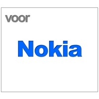Wholesale Nokia batteries
