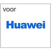 Großhandel Huawei