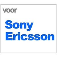 Wholesale Sony Ericsson