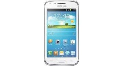 Galaxy Core Serie