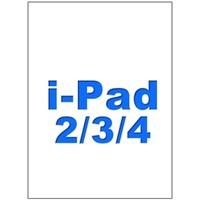 Großhandel IPad 2/3/4 Fälle