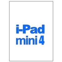 Für I-Pad Mini 4
