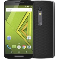 Wholesale Moto X Play