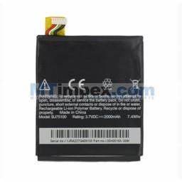 Battery Xperia Z1
