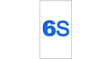 Für I-Phone 6S