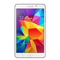Engros Galaxy Tab 4 7 tommer T230/T231