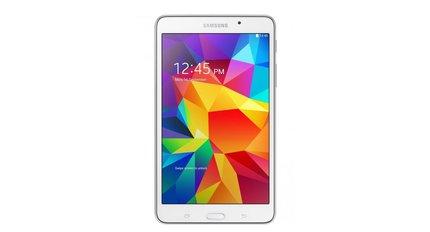 Galaxy Tab 4,7 Zoll T230 / T231