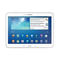 Großhandel für Galaxy Tab 3 10.1 P5200 / P5210