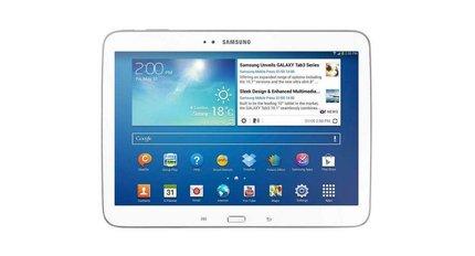 Galaxy Tab 3 10.1 P5200/P5210