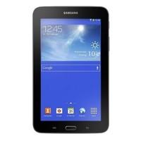 Großhandel für Galaxy Tab 3 Lite 7.0 T110/T111 Fälle