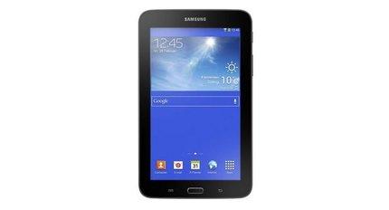 Galaxy Tab 3 Lite 7.0 T110 / T111