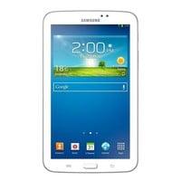 Groothandel Galaxy Tab 3 7.0 P3200/T210