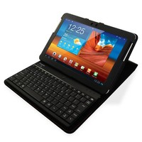 Wholesale til Galaxy Tab 10 inche P5100 / P7500
