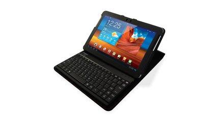 10 inche Galaxy Tab P5100 / P7500