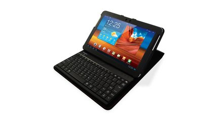 Galaxy Tab 10 Zoll P5100 / P7500