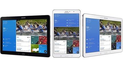 Galaxy Tab 2.1