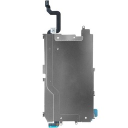 Back Plate Flex I-Phone 6G / Long Flex