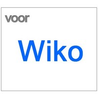 Wiko Glass Displayschutzfolie