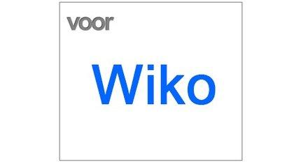 Wiko Glas-Schirm-Schutz