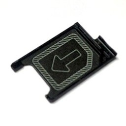 Sim Tray Xperia Z3 Mini