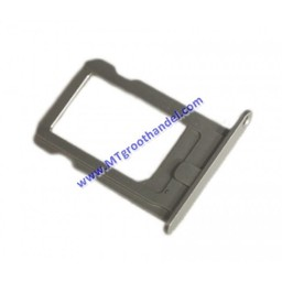 Sim Holder Galaxy Grand Neo
