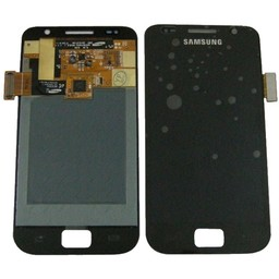 Touch Galaxy S i9000
