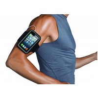 Groothandel Sport Armband galaxy s5