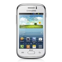 Engros Galaxy Young S6310
