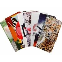 Großhandel Print-Buch-Kasten Galaxy A5