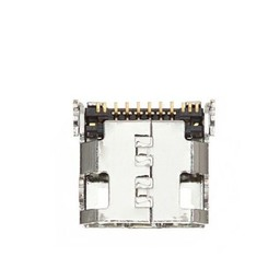 Charger Connector Flex S4 i9500