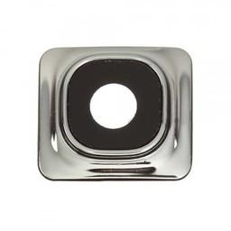 Camera Glass Grand i9082