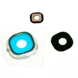 Camera Glass Galaxy A8