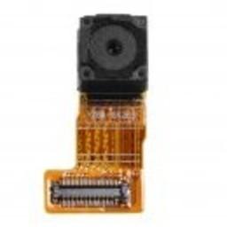 Front Camera Xperia Z5