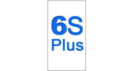 Für I-Phone 6S Plus
