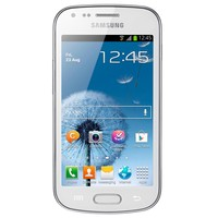 Engros Galaxy Trend S7560 / S7562 Duos