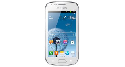 Galaxy Trend S7560 / Duos S7562