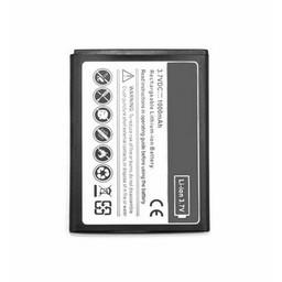 Business Power Battery for E72 BP-4L