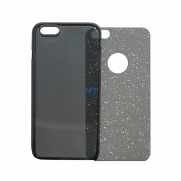 Fashion Case All-Round Protection IPhone 6 Plus