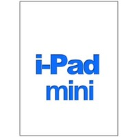 Wholesale I-Pad mini LCD screens