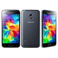 Galaxy S5 Series