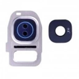 Camera Glass Galaxy S7 Edge (G935F)