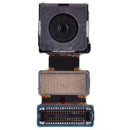 Back Camera Note 3 Neo (N750)