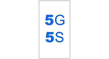 Für I-Phone 5 / 5S