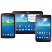 Tablet Series